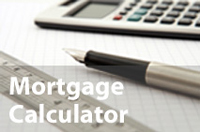 Buying a home - free mortgage calculator